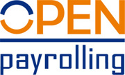 Open Payrolling